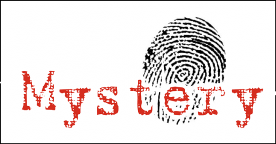 Melding the Mystery at the Precise Chapter(s)